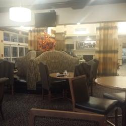 Photo Of Hilton Garden Inn   Champaign, IL, United States