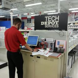 office depot 12 reviews office equipment 7305 e 36th ave