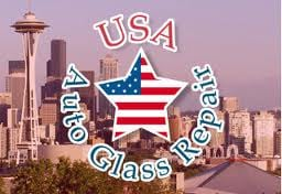 Usa Auto Glass & Batteries
