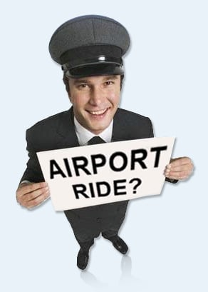 PHL Airport Transportation: 2826 W Chester Pike, Broomall, PA