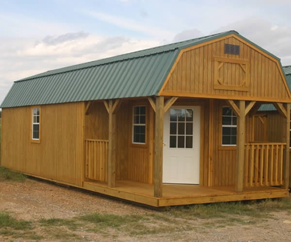 Diamond homes of dublin 24 photos apartments 2060 us for Portable housing units for sale