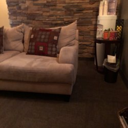 Massage Therapy In Jacksonville Yelp