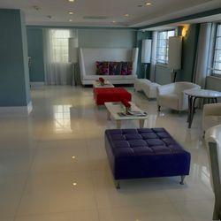 Photo Of Westover Arms Hotel Miami Beach Fl United States