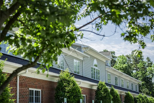 Duke Neurological Disorders Clinic at Morreene Road 932