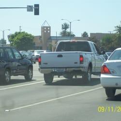 Photo Of Garden Grove Police Dept.   Garden Grove, CA, United States.