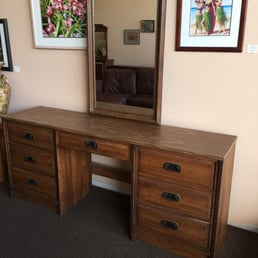 Attractive Photo Of Iolani Furniture   Hilo, HI, United States. Large Wooden And  Pressed