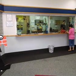 Fast cash loans unemployed image 3