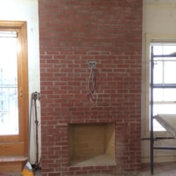 A & A Chimney & Fireplace Company - Contractors - 710 E 80th St ...