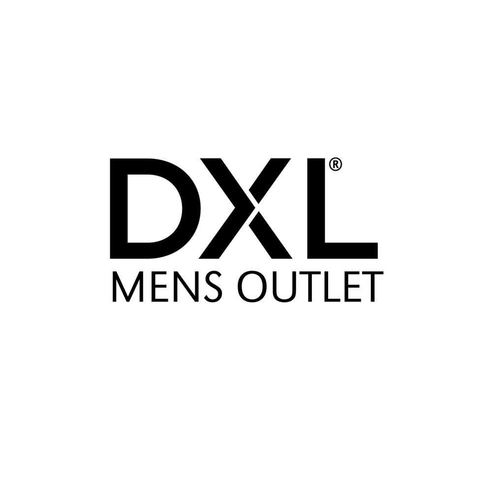 graphic regarding Dxl Printable Coupons titled Dxl outlet - Kobo price reduction coupon