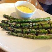 Photo Of Olive Garden Italian Restaurant   Columbia, MO, United States.  Side Of