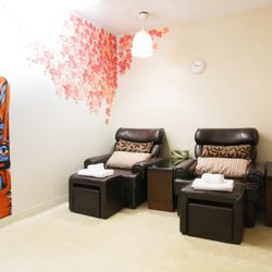 Adult massage richmond bc