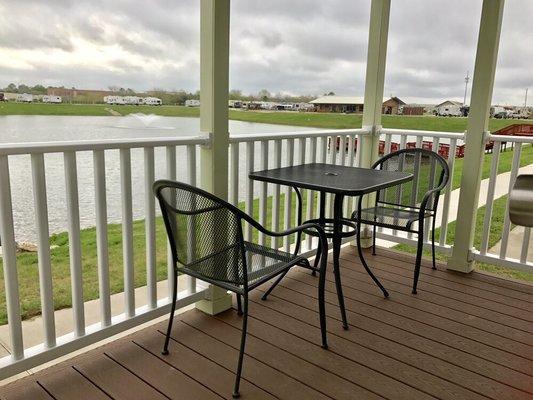 Katy Lake RV Resort 20222 Morton Rd TX Resorts