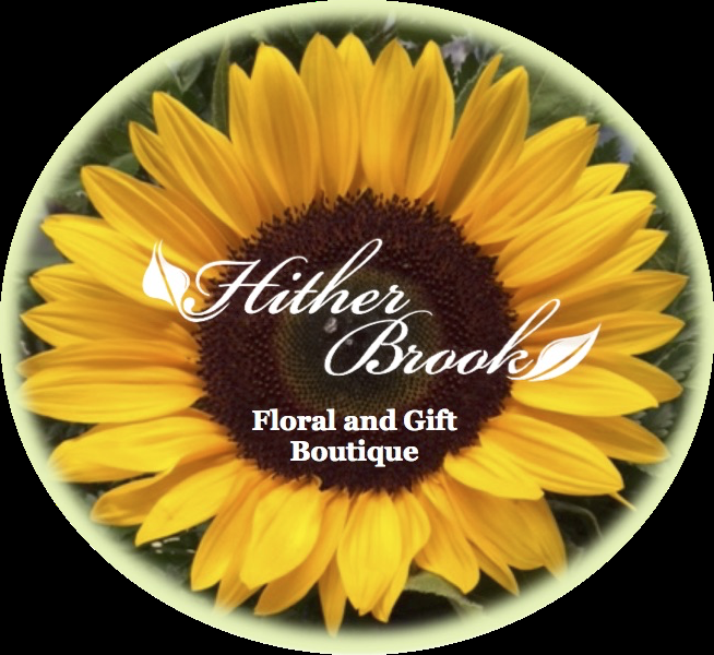 Hither Brook Floral and Gift Boutique: 438 Lake Ave, Saint James, NY
