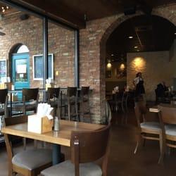 taziki's mediterranean cafe - 31 photos & 81 reviews