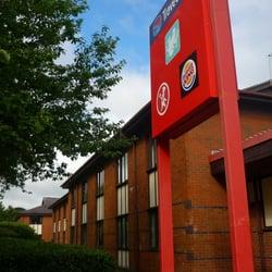 Photo Of Travelodge Hotel Bangor Gwynedd United Kingdom