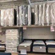Best Value Mattress Warehouse