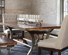 Ashley Furniture HomeStore 5005 E Marketplace DR Flagstaff, AZ Furniture  Stores   MapQuest
