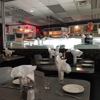 Anastasi seafood 119 photos 159 reviews seafood for Fish restaurant philadelphia
