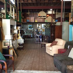 Merveilleux Photo Of Canal Furniture Liquidators   New Orleans, LA, United States