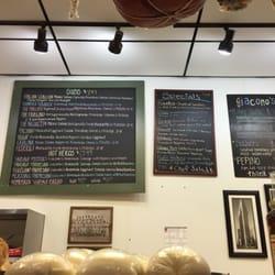 Giacomo S Italian Market 46 Photos Italian 2109 New Garden Rd Greensboro Nc Reviews