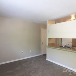 Studio Apartment Jacksonville Fl creekwood - 27 photos - apartments - 8343 hogan rd, southside