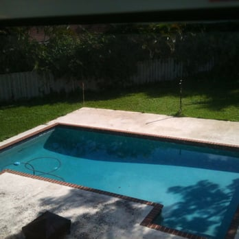 Charming Photo Of Quality Pool U0026 Patio Supplies   Davie, FL, United States. At