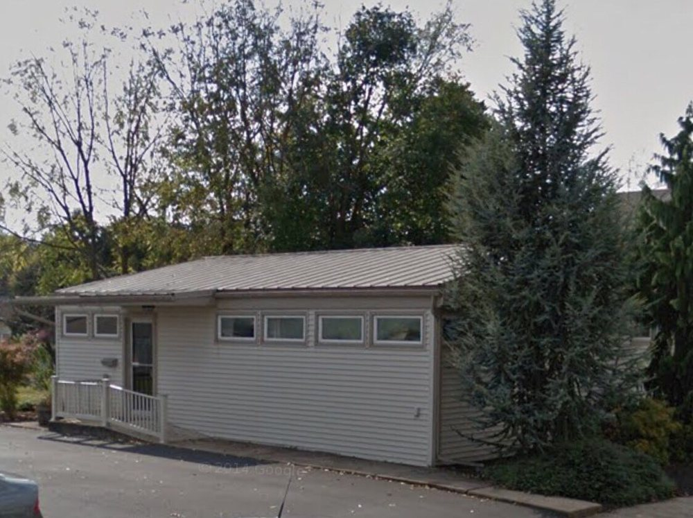 Eiswerth Thomas A DDS: 540 Hepburn St, Milton, PA