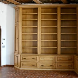 Ordinaire Photo Of Arizona Custom Cabinets   Peoria, AZ, United States