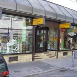 Gewurz Teehaus Alsbach Closed 12 Reviews Delicatessen