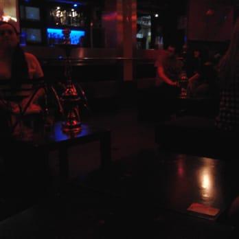 Club Dreams Hookah Bars Calle De Las Hileras 9 Sol