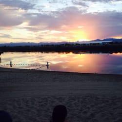 Photo Of Avi Resort Laughlin Nv United States 6am View