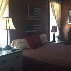 Bed And Breakfast Near Valdosta Ga
