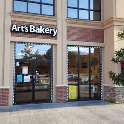 Cake Art Duluth Ga : Art s Bakery & Cafe - 97 Fotos & 51 Beitrage - Cafe - 4500 ...