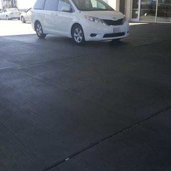 Moss Bros Toyota Of Moreno Valley 64 Photos 340 Reviews Car