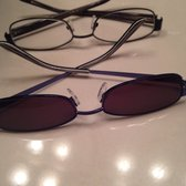 8640be88c0c America s Best Contacts   Eyeglasses - 10 Photos   23 Reviews ...
