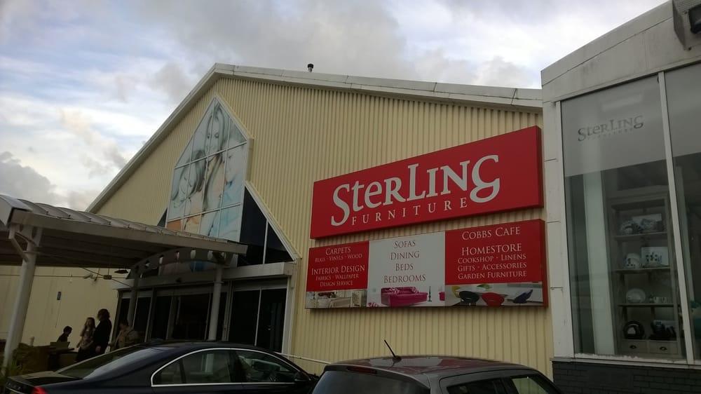 sterling furniture furniture stores 2129 london road. Black Bedroom Furniture Sets. Home Design Ideas