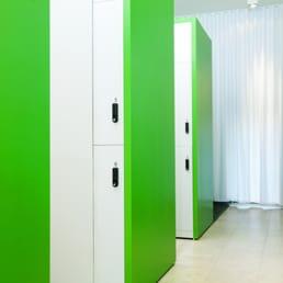 ems fitnessstudio fitbox berlin ku damm 21 photos ems training leibnizstra e 49. Black Bedroom Furniture Sets. Home Design Ideas