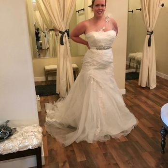 Photo Of Brides For A Cause