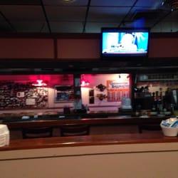 Sandy S Restaurant Gainesville Fl