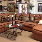 furniture consignment gallery Absolutiontheplaycom