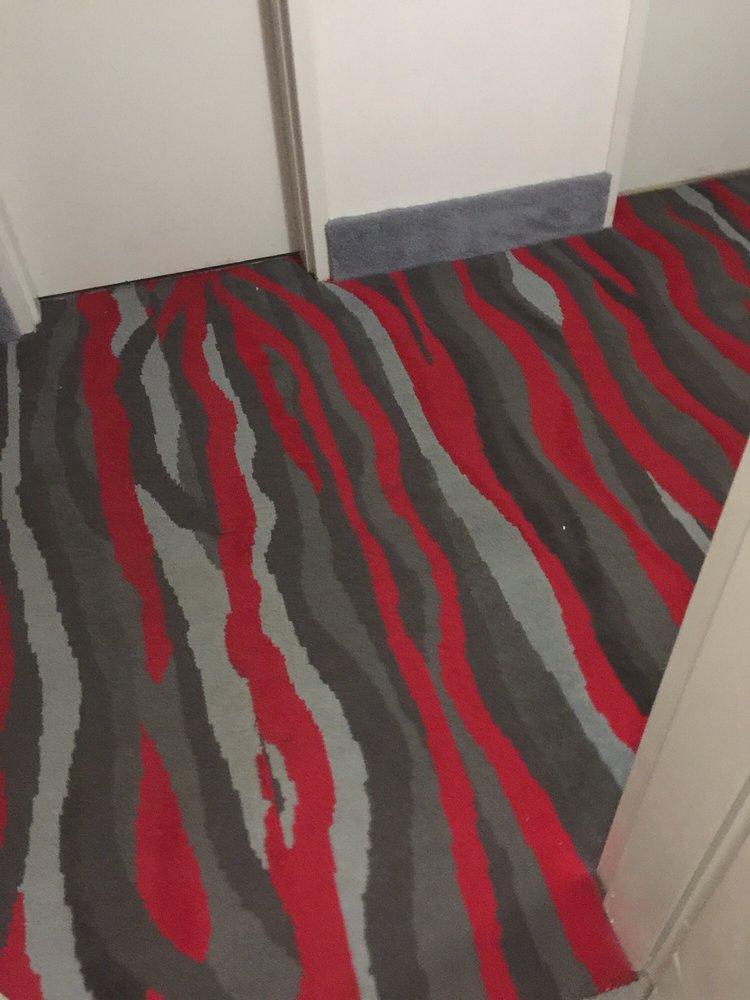 Ramada By Wyndham: 45 Holiday Inn Rd, Clarion, PA