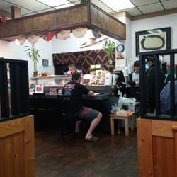 Maru Japanese Restaurant Langley