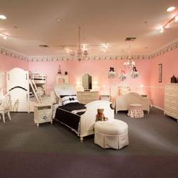 Amazing Photo Of Home U0026 Kidz Furniture Gallery   Paramus, NJ, United States.