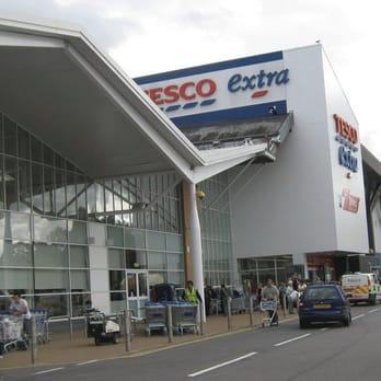 Tesco Extra Cardiff - Home | Facebook