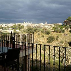 The Best 10 Hotels Near El Cigarral De Las Mercedes In Toledo Yelp