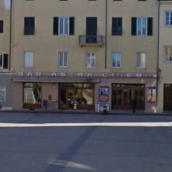 Cinema Astra - Cinema - Piazza del Giglio 6, Lucca, Italy - Phone