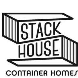 Stackhouse Container Homes Mobile Home Dealers 600 S Bell Blvd