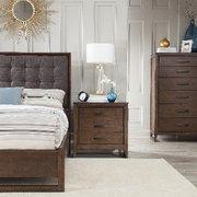 ... Photo Of Wolf Furniture   Harrisburg, PA, United States ...