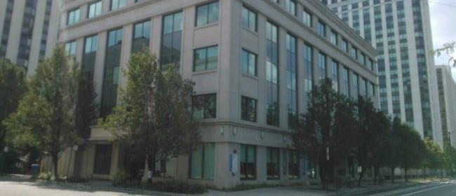 Cornerstone Children's Learning Center: 1111 N Wells St, Chicago, IL
