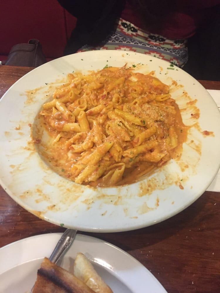 Italian Restaurant Philadelphia Pike Wilmington De